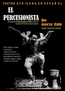 El-percusionista-de-Gorsy-Edu